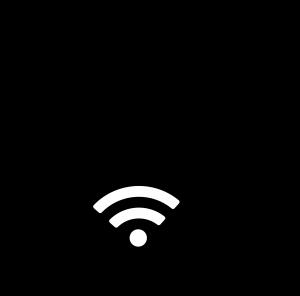 WiFi Stength