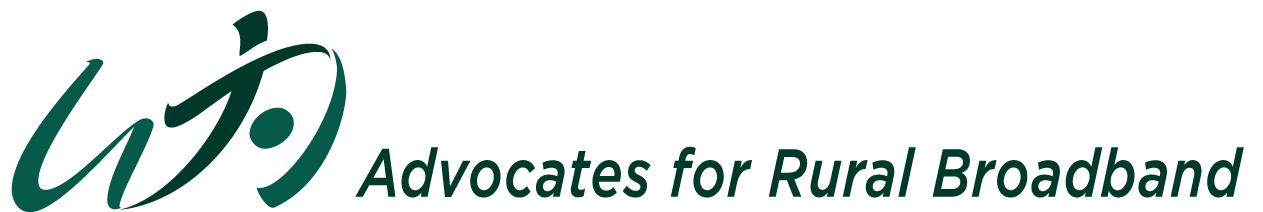 WTA- Advocates for Rural Broadband logo