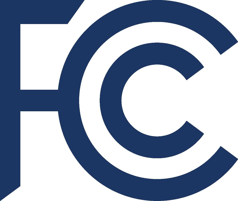 Picture of NATCO Participates in FCC Broadband Aid